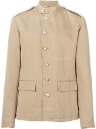 куртка в стиле милитари 3.1 Phillip Lim