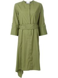 платье с поясом 3.1 Phillip Lim