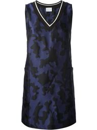 платье 'Whirlpool Vimba' Zoe Jordan