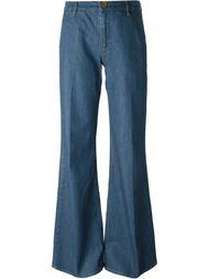 джинсы 'Loon' Mih Jeans