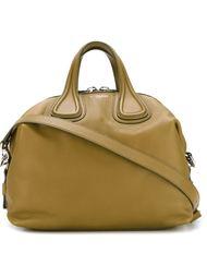 средняя сумка-тоут 'Nightingale' Givenchy