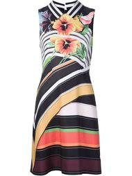 платье 'Alpina'  Mary Katrantzou
