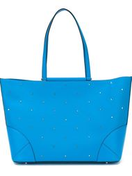 средняя сумка-шопер 'Claudia Studs' MCM