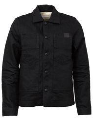 куртка в стиле милитари  Mastercraft Union