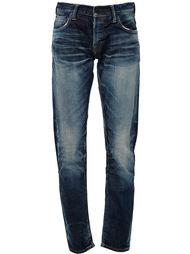 джинсы с карманами  Mastercraft Union