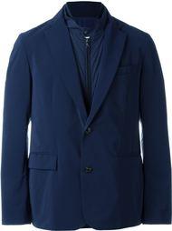 куртка-пиджак 'Denis' Moncler