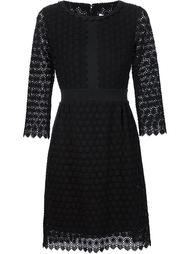 платье 'Nolly'  Diane Von Furstenberg