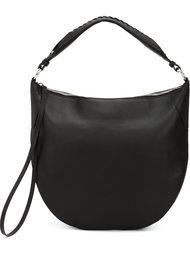классическая сумка-хобо Hayward