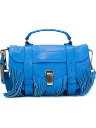 маленькая сумка-сэтчел 'PS1'  Proenza Schouler