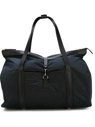 дорожная сумка 'M/S Adventurer' Mismo