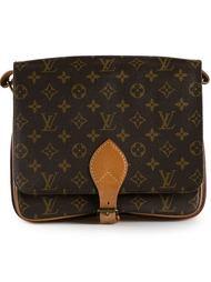 сумка 'Cartouchiere GM' на плечо Louis Vuitton Vintage