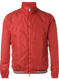 куртка 'Dany'  Moncler