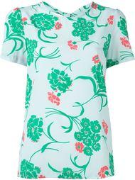 футболка 'Susan'  P.A.R.O.S.H.