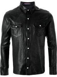 куртка-рубашка  Guild Prime