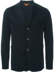 пиджак на трех пуговицах Barena