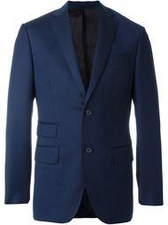 пиджак с застежкой на две пуговицы Fashion Clinic