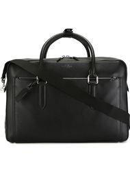 дорожная сумка 'Burlington' Smythson