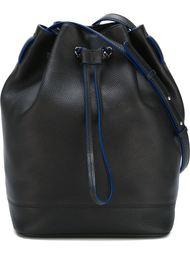 большая сумка-мешок  Fay