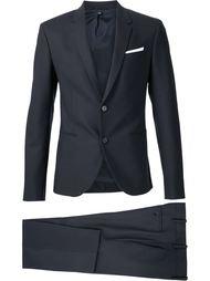 классический деловой костюм Neil Barrett