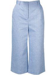 широкие брюки 'Esme' Vilshenko