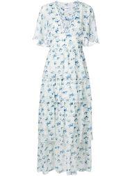 платье миди 'Rena' Vilshenko