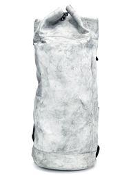объемный рюкзак  Devoa