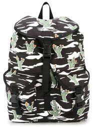 рюкзак 'Cactus' Henrik Vibskov