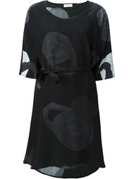 платье 'Anthias'  Stine Goya