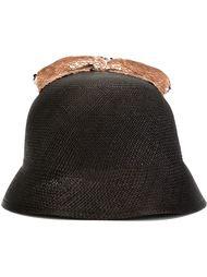 шляпа 'OliviEpal'  Federica Moretti