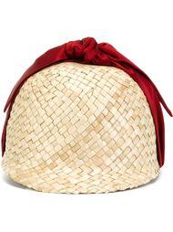 шляпа 'MinuNod'  Federica Moretti