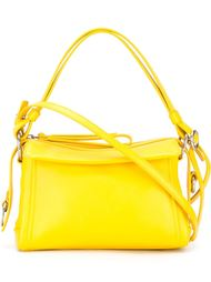 сумка на плечо 'Prism 24' Marc By Marc Jacobs