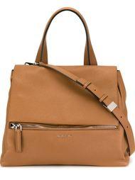 сумка-тоут 'Pandora Pure' Givenchy