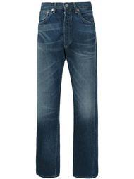джинсы свободного кроя Levi's Vintage Clothing