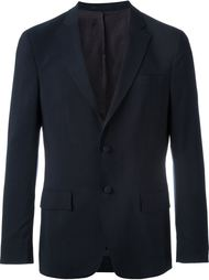 пиджак на двух пуговицах Officine Generale