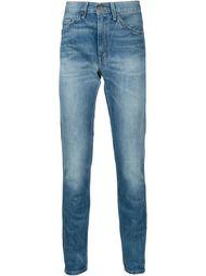 джинсы кроя слим Levi's Vintage Clothing