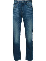 джинсы прямого кроя Levi's: Made & Crafted