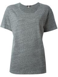 футболка 'Rosie'  R13