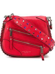 сумка через плечо P.Y.T Marc Jacobs