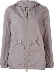 куртка 'Jol' с капюшоном Moncler