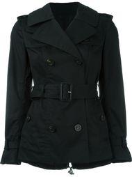 куртка 'Moustelle' Moncler