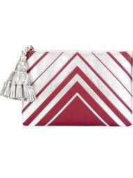 клатч 'Diamonds Georgiana' Anya Hindmarch