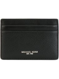 визитница 'Harrison'  Michael Kors