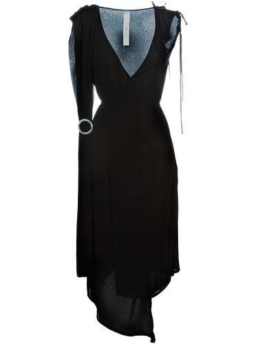 платье 'Dubai' Damir Doma