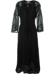 платье 'Gianna'  Iro