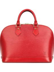 сумка-тоут 'Alma'  Louis Vuitton Vintage