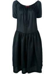 пышное платье  Vivienne Westwood Gold Label
