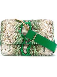 сумка через плечо 'Carmen' Benedetta Bruzziches