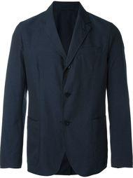 двухсторонний пиджак Lardini
