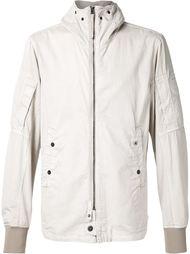 куртка с капюшоном G-Star