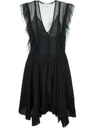 платье 'Eva' Vanessa Bruno